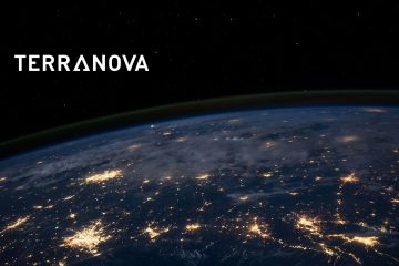 Terranova Receives International Recognition for its Outstanding Complete Security Awareness Solution