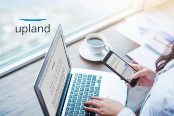 Upland Software Launches Industry's First Knowledge-Enabled Professional Services Automation (PSA) Solution