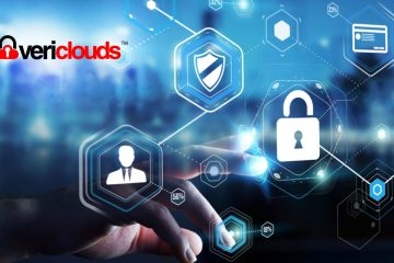 VeriClouds Advances Identity Threat Management with Hardware-based Encryption