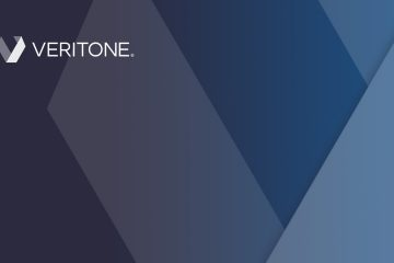 NT Concepts Partners with Veritone to Deliver Powerful AI Tech to Federal Customers