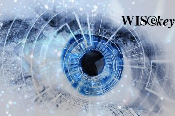 WISeKey Cybersecurity Technology secures TraNexus Blockchain based Travel Engine