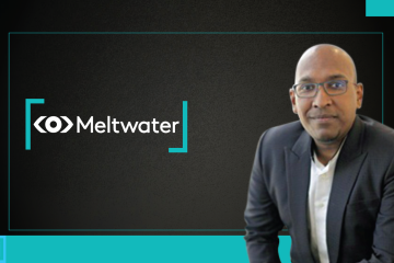 Interview with Mimrah Mahmood, Regional Director of Media Solutions, Meltwater