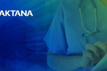 Aktana Announces AI Fusion for Comprehensive, Machine Learning-Driven Campaigns in Life Sciences