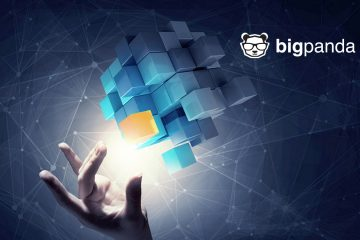 BigPanda Announces Significant Customer Adoption and New Executive Appointments