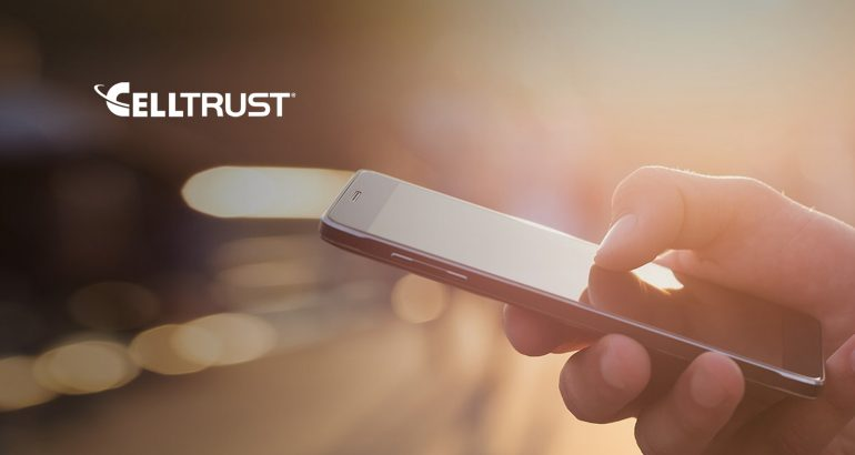 CellTrust Announces Blockchain Validated Voice and SMS Archiving