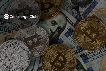 Coincierge Club Partners with ProMexico to remove corruption and cost from the economy