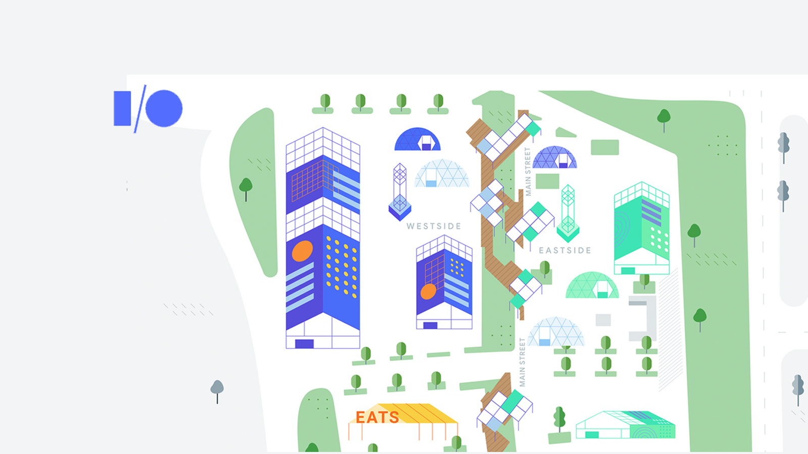 10 Top Takeaways from Google I/O 2018: Duplex, istant ... Different Voices For Google Maps on lync voice, your tone of voice, allstate voice, adobe voice, aflac voice, passive voice, search by voice, find your voice, no voice, world voice, android voice,