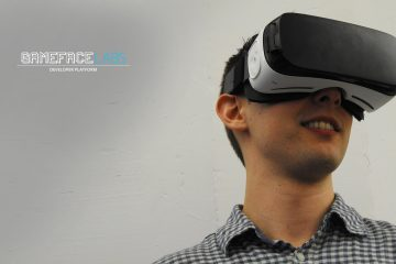 GameFace Labs opens Pre-Orders for Android-based VR Headset Powered by NVIDIA Jetson TX2
