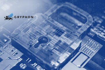 Gryphon Connect™ Offers Complete On-Premises Solution for Secure Voice and Data