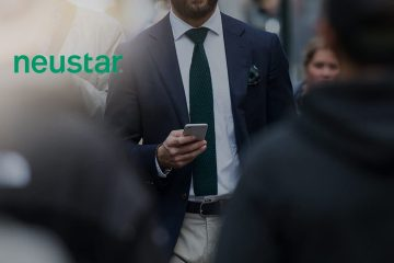 Neustar Appoints Shailesh Shukla to Lead Security Solutions