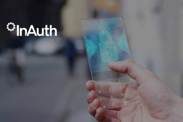 InAuth Launches Enhanced Secure Two-Factor Authentication Solution to Help Clients Address PSD2