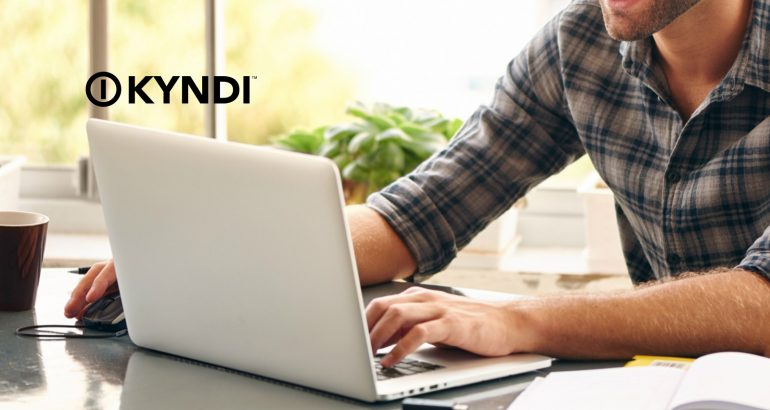 Kyndi Hires Benjamin Grosof as Chief Scientist of Artificial Intelligence