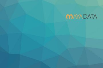 MayaData Releases Litmus – Open Source Chaos Engineering for Kubernetes