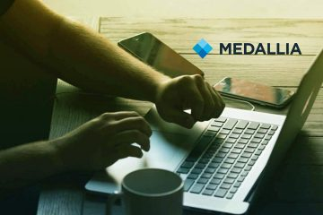 Medallia and Facebook Collaborate, Create Next-Gen Customer Experience Management
