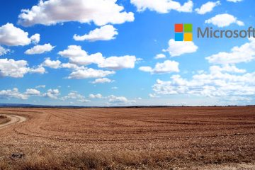 The Microsoft Cloud Can Save Customers 93 Percent and More in Energy and Carbon Efficiency