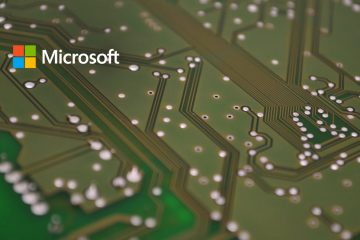 Microsoft Build highlights new opportunity for developers, at the edge and in the cloud