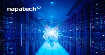 Napatech Sees Surge In Demand From Financial Services Markets