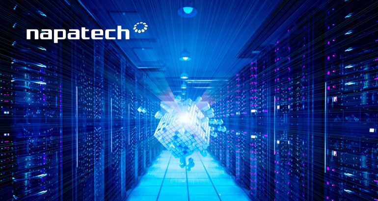 Napatech Helps Meet EU GDPR with Computing Solutions