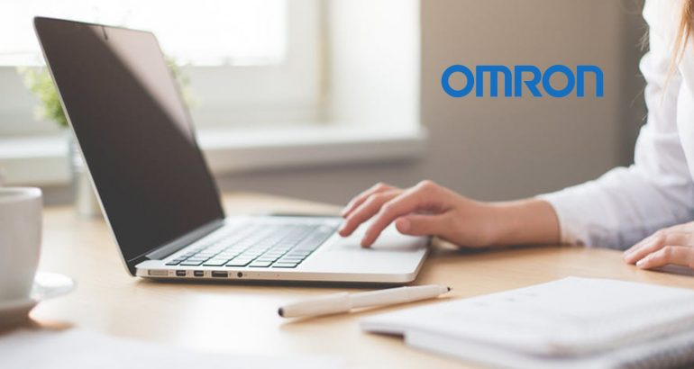 "OMRON Establishes SINIC X Corporation for ""Near-future Designs"""