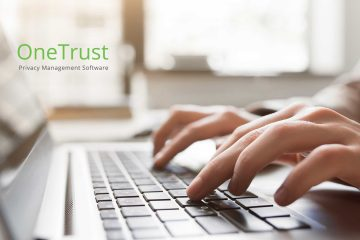 OneTrust Updates Cookie Solution to Simplify Consent Management Ahead of GDPR Deadline