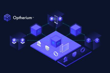 Optherium Labs Obtains Operational Licenses in Europe for Digital Currency Exchange