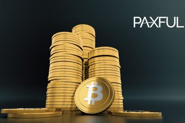 Paxful Expands Investment in Africa with Launch of Nigerian Blockchain Incubator Hub