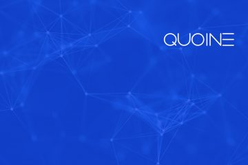QUOINE launches groundbreaking ICO platform on QRYPTOS