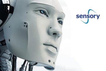 Sensory Adds Suite of New Biometric Voice Features to TrulySecure Speaker Verification