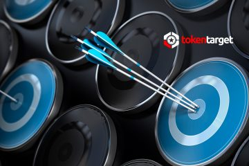 tokentarget Introduces Revolutionary Tracking Solution for ICOs