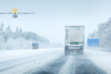 Internet of Things Inc to Acquire Weather Telematics Inc