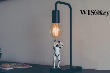 WISeKey adds AI on its IoT Platform to learn from data collected from connected objects