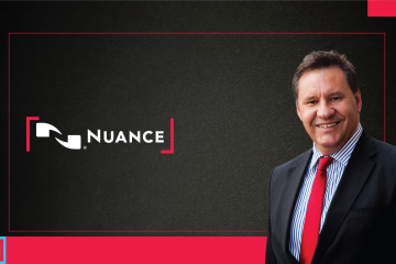 AiThority Interview Series With Robert Schwarz, Managing Director ANZ, Nuance Communications