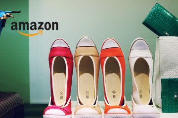 Amazon Era: When People Shop Online, They're Most Likely to Start on Amazon
