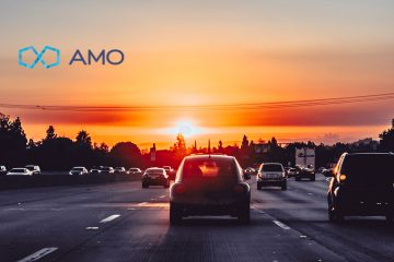 AMO Labs Takes Cryptocurrency Transactions Mainstream