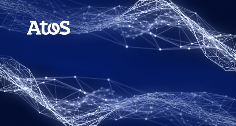 Atos launches comprehensive 4G private and tactical LTE communication