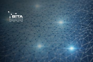 Banking On Blockchain: NASCENT Joins BiTA