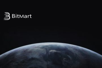 BitMart Moves to Offer Equity Token Trading – Fiat in The Future