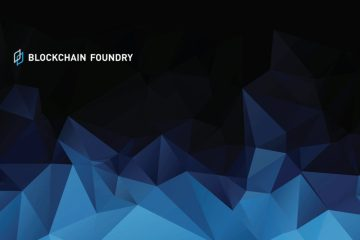 CIO of Blockchain Foundry Inc Sebastian Schepis to Speak at Blockchain and Cryptocurrency Conference
