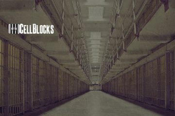 CellBlocks: The First Cryptocurrency Being Used In the American Prison System