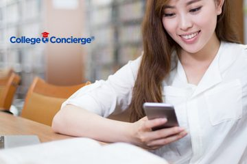College Concierge® Announces Decision on Cryptocurrency and AI to Better Assist International Students with Major Purchases