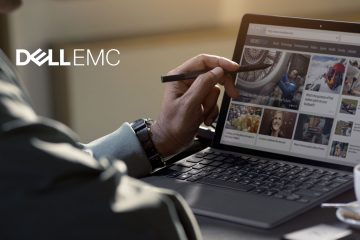 Dell EMC Drives Further Adoption of High Performance Computing to Simplify Artificial Intelligence Projects