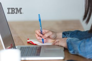 IBM Unveils Major Expansion of Cloud Capabilities; Industry Leaders ExxonMobil, Bausch + Lomb and Westpac Shift to IBM Cloud
