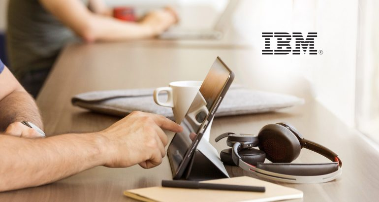 IBM Acquires Oniqua, Strengthens Leading IoT Capabilities