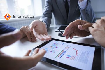 Informatica Accelerates Global Partner Enablement to Drive Success of Growing Partner Network