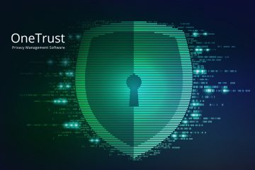 DMA Selects OneTrust for GDPR Privacy Programme and Marketing Compliance