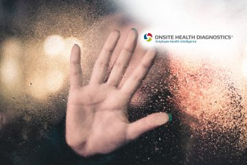 Onsite Health Diagnostics, LLC Develops Cloud Based, Real-Time Wireless Biometric Data Capture Solution