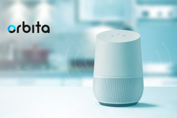 Orbita and AARP Will Study Effectiveness of AI-Driven Voice Applications That Improve Remote Patient Monitoring and Reduce Social Isolation