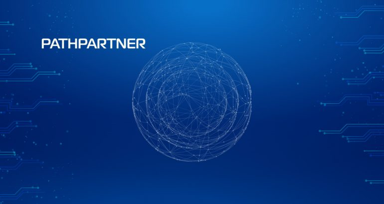 pathpartner