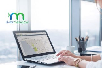 RiverMeadow Announces Support for Microsoft Azure