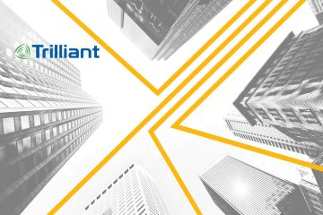 Trilliant and SAS Highlight IIoT Partnership at Asian Utility Week Conference